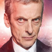 THE ESSENTIAL DOCTOR WHO: ALIEN WORLDS