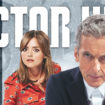 DOCTOR WHO MAGAZINE SPECIAL: THE 2015 YEARBOOK