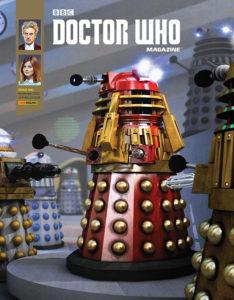 DWM491_COVER