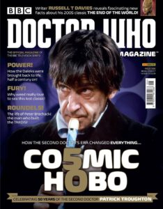 doctor-who-magazine-dwm-issue-506
