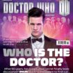 DWM's sales rise by 17% for the 50th anniversary