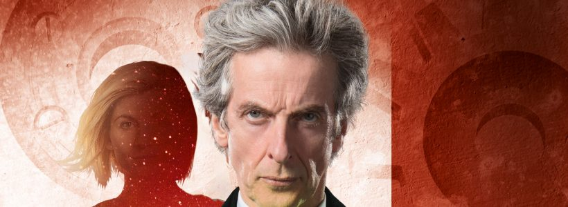 DWM SPECIAL 48 – THE 2018 YEARBOOK